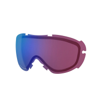 Buy Lens Virtue ChromaPop Photochromic Rose Flash