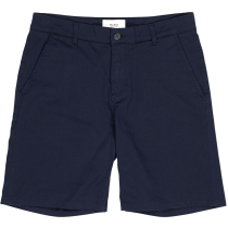 Achat Leon Shorts Dark Navy
