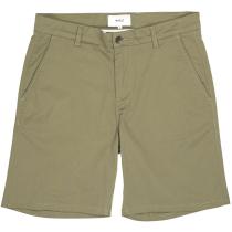 Compra Leon Shorts Olive