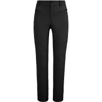 Buy Lepiney XCS Cordura Pant W Black