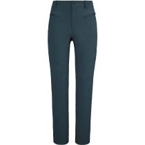 Buy Lepiney Xcs Cordura Pant W Orion Blue