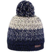 Buy Lester Beanie Kids Dark Blue