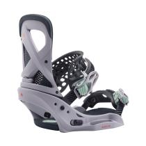 Kauf Lexa EST Lilac Gray 2020