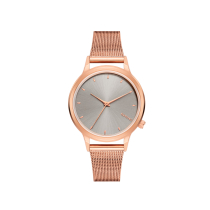 Kauf Lexi Royale Rose Gold Grey