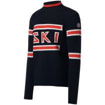Buy Liam Sweater Navy