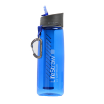 Buy Lifestraw Go