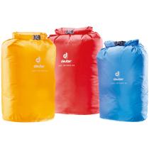 Achat Light Drypack