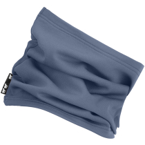 Acquisto Light Fleece Neckwarmer Night Blue