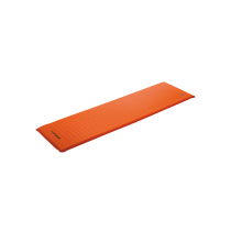 Buy Light Mat 183 X 2,5