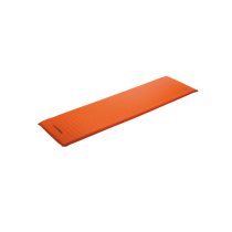 Achat Light Mat 183 X 3,5
