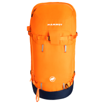 Achat Light Removable Airbag 3.0 arumita night