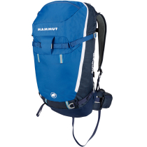 Buy Light Removable Airbag 3.0 Ultramarine-Marine