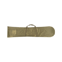 Achat Light Sack 165 Cm Leaf