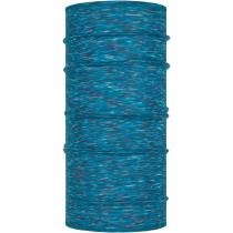 Buy Kids Lightweight Merino Wool Ice Multi Stripes