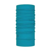 Buy Lightweight Merino Wool Solid Malibu