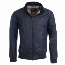 Achat Lightweight Royston Wax Royal Navy