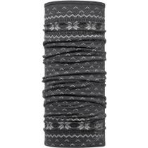 Compra Lightweight Merino Wool Floki