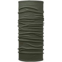 Achat Lightweight Merino Wool Solid Forest Night