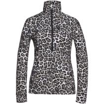 Acquisto Lilja Pully W Leopard