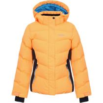 Achat Lille JR Ski Jkt Abricot
