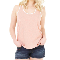 Buy Lily Tank Pink
