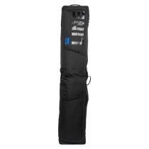 Buy Line Roller Ski Bag Black