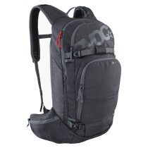 Acquisto Line 20L Heather Carbon Grey