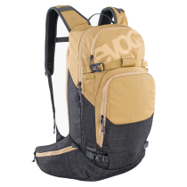 Buy Line 20L Heather Gold Heather Carbon Grey