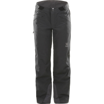 Achat Line Insulated Pant Women True Black