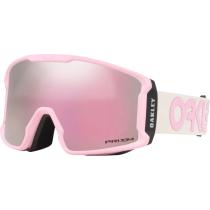 Kauf Line Miner XM Prizm Snow Hi Pink Iridium