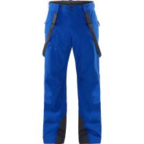 Compra Line Pant Men Cobalt Blue