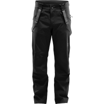Buy Line Pant Men True Black