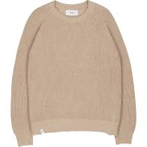 Buy Linnea Knit Khaki