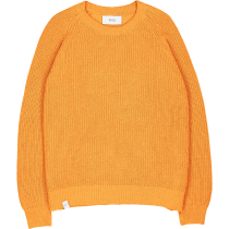 Kauf Linnea Knit Warm Yellow