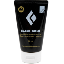 Buy Liquid black gold chalk 60ml