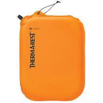Achat Lite Seat Orange