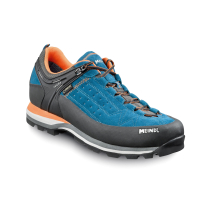 Compra Literock GTX Bleu/Orange