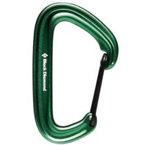 Achat Litewire Carabiner Green