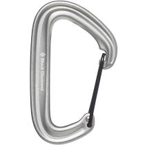 Kauf Litewire Carabiner Grey