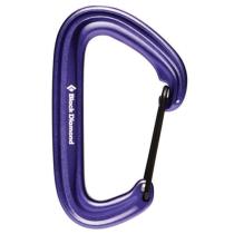 Achat Litewire Carabiner Purple