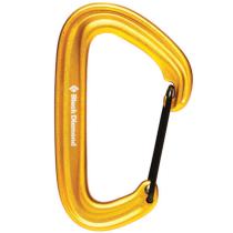 Kauf Litewire Carabiner Yellow