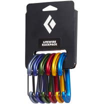 Buy Litewire Rackpack