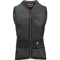 Achat Live Shield Vest Amid M All Black
