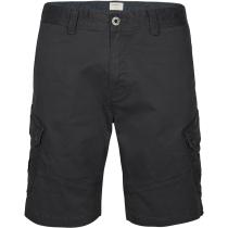 Achat Lm Complex Cargo Shorts Asphalt