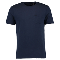 Kauf Lm Jack'S Base Regular T-Shirt Ink Blue