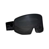 Achat Lo Fi Black Tie & Dye/Sol Black