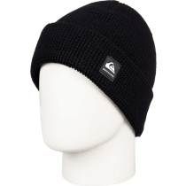Compra Local Beanie Black