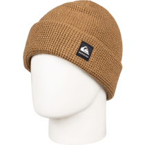 Kauf Local Beanie Otter