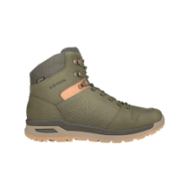 Buy Locarno GTX Mid forest