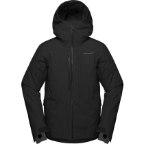 Achat Lofoten Gore-Tex  Insulated Jacket (M) Caviar
